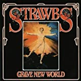 Grave New World by Strawbs (1998-09-29)