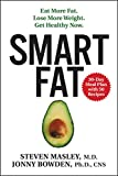 The innovative guide that reveals how eating more fat—the smart kind—is the key to health, longevity, and permanent weight loss.   For years experts have told us that eating fat is bad. But by banning fat from our diets, we've deprived ourselves o...