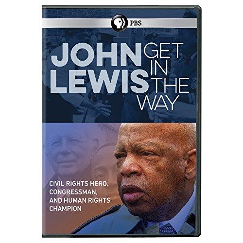 john-lewis-get-in-the-way-dvd
