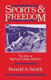 Sports and Freedom