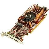 VisionTek Radeon 7750 SFF 2GB DDR3 3M (2x HDMI, miniDP) Graphics Card - 900686
