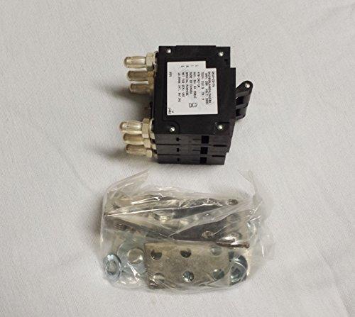 Home Argus 5 Amp Dc Bullet Circuit Breaker 47030210