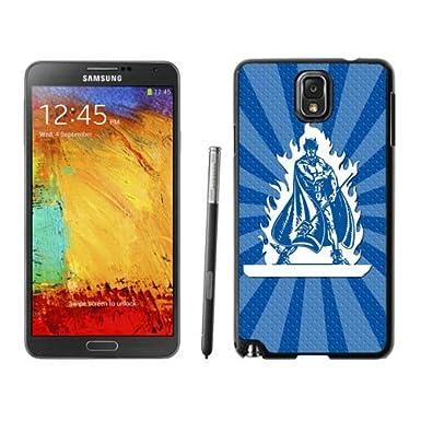 Coast Electric Phone Number >> Hot Sale Samsung Galaxy Note 3 Case Ncaa Acc Atlantic Coast