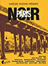 Paris Noir par Masson