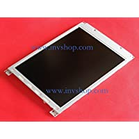 Original 9.4 Inch 640480 FSTN LCD Panel LM64P30