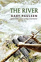 E.b.o.o.k The River (A Hatchet Adventure) [R.A.R]
