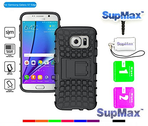 SUPMAX Rugged Samsung Galaxy Kickstand product image