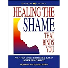 Healing the Shame that Binds You by Bradshaw, John Published by Tantor Media Unabridged,MP3 - Unabridged CD edition (2011) Audio CD