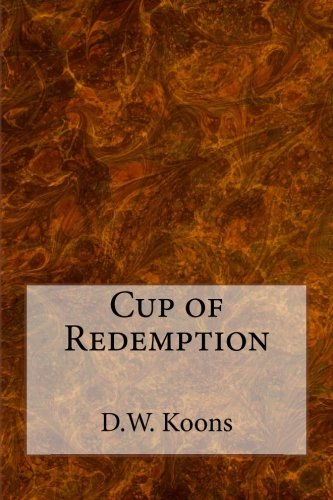 Cup of Redemption