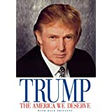 Purchase Books About Donald J. Trump At Amazon. com