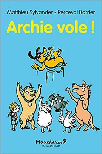 "<a href=""/node/51339"">Archi vole !</a>"