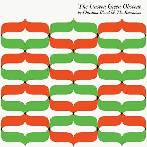 the-unseen-green-obscene