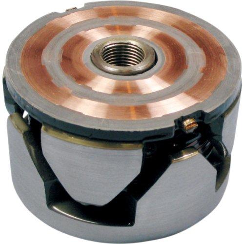 Most Popular Alternators & Generator Stators & Winding