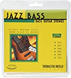Other Bass Guitar Strings