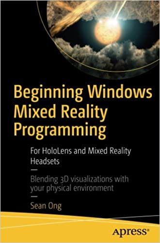 Download beginning windows mixed reality programming for hololens pdf download beginning windows mixed reality programming for hololens and mixed reality headsets free ebook pdf epub kindle hardcover fandeluxe Ebook collections