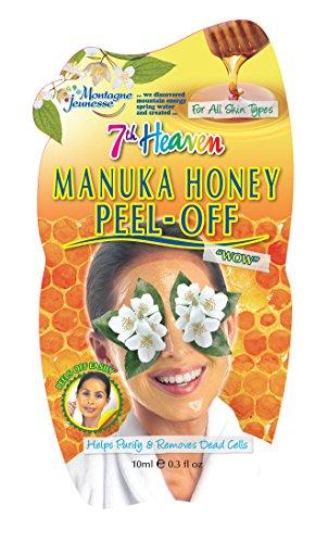 montagne-jeunesse-manuka-honey-peel-off-masque-12-count