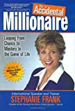 The Accidental Millionaire, Stephanie Frank, 0976722801