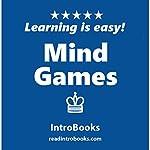 Mind Games |  IntroBooks