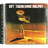 Out There [Reissue]