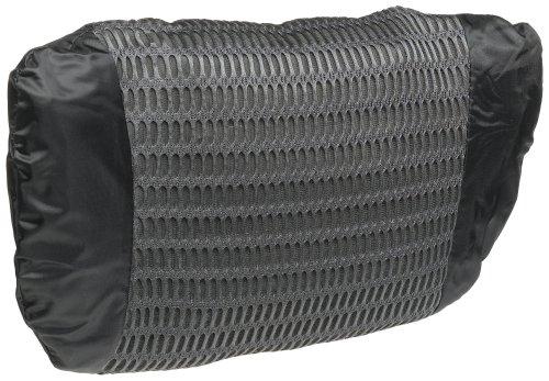 Buy Travelon Inflatable Lumbar Pillow