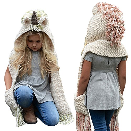 08baf10eae2 Kids Hat