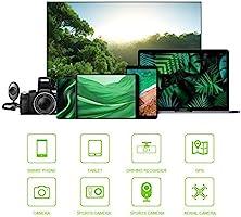 Tarjeta del TF, Micro SD Tarjetas De Memoria Microsdhc Class 10 ...