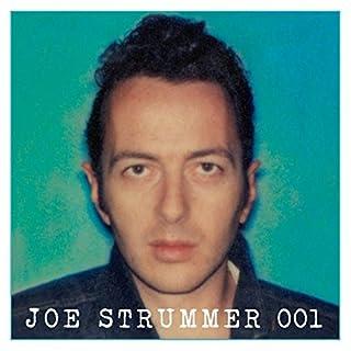 Joe Strummer 001 [4 LP]