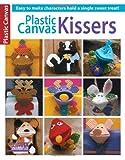 Plastic Canvas Kisses (Leisure Arts #5830)