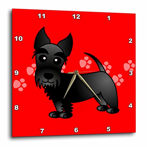 Gifts for Scottie Dog Lovers