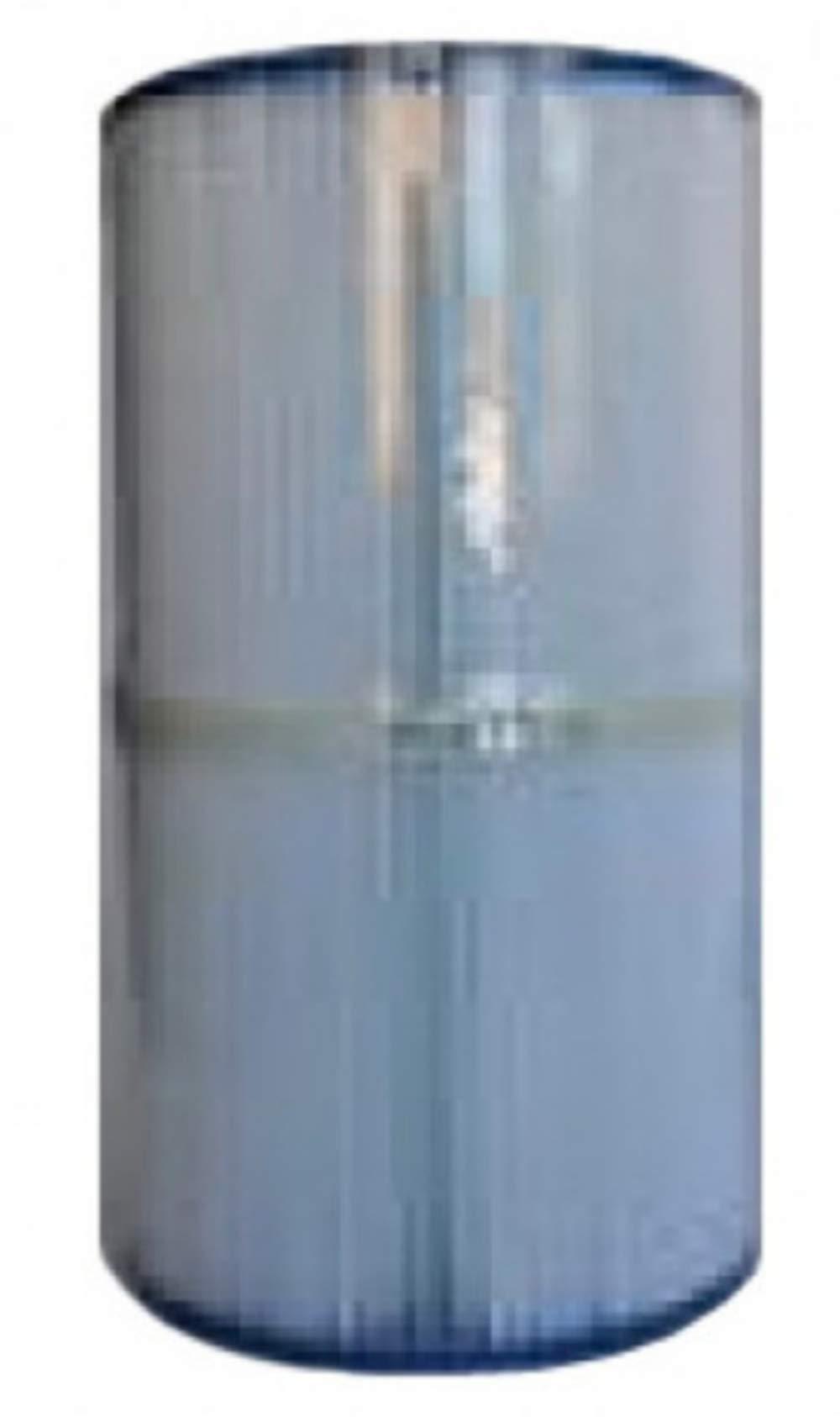 Watkins Hot Spring Solana Replacement Filter - PWK30