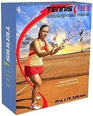 Tennis Flex Pro LTE [Misc.]