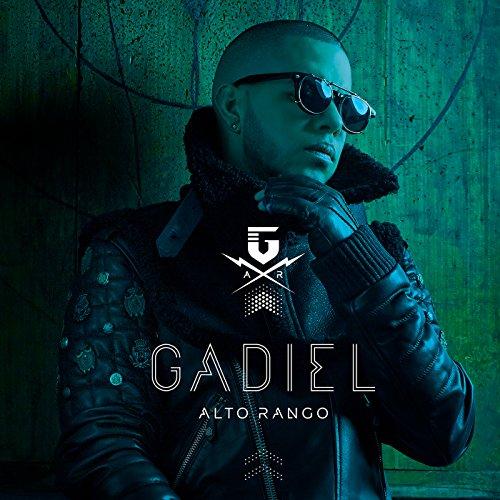 Osmani Garcia Stream or buy for $1.29 · Has Cambiado