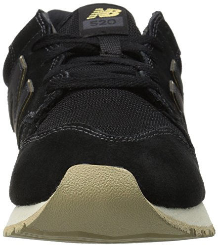New Balance WL520 Mr WL520MR, Turnschuhe