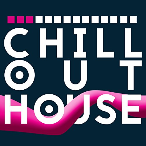 Chill out house the lounge cafe chill house for Lounge house music
