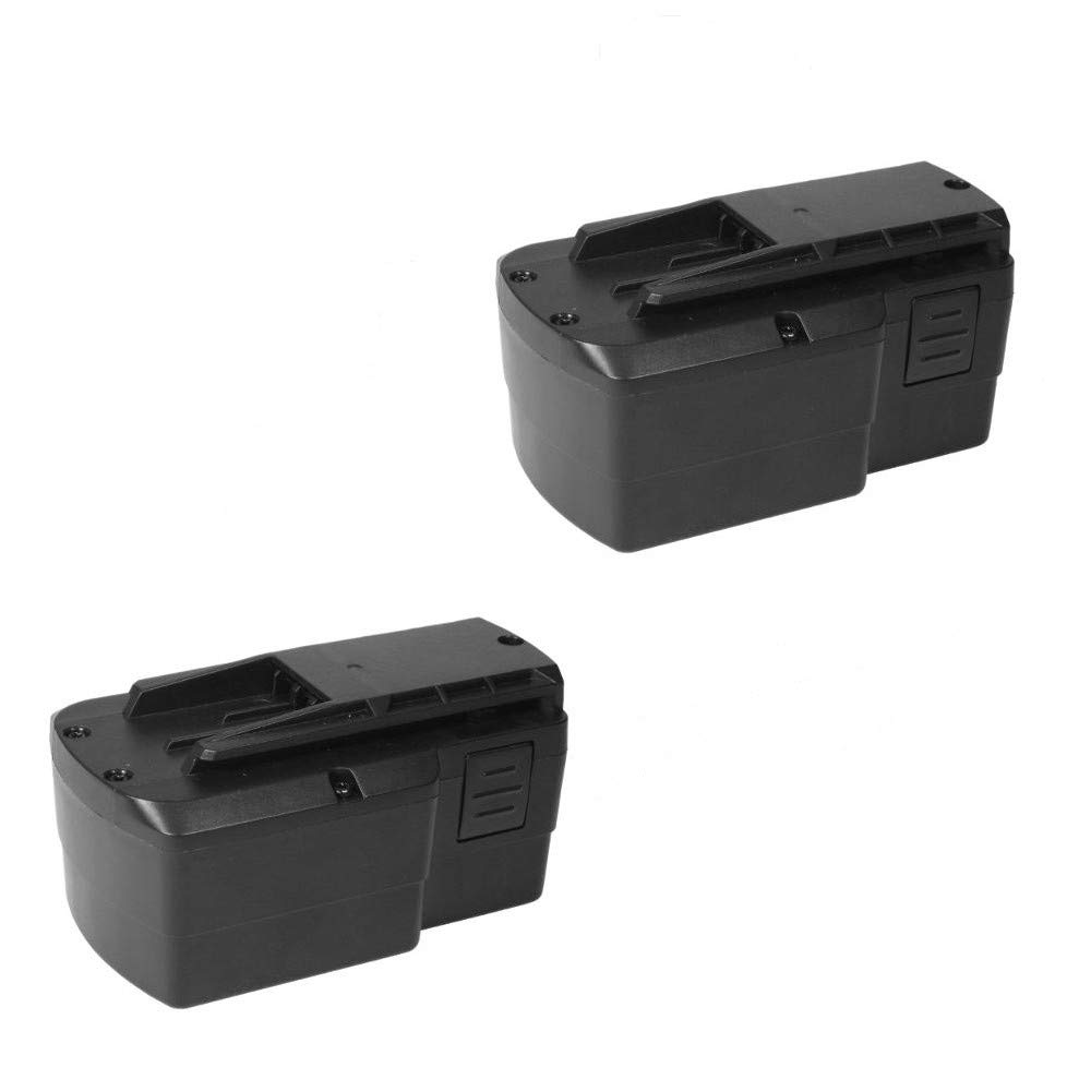 AKKU 15,6V 3300mAh für Festool Festo PS400 TDK15.6 ersetzt BPS15.6 491-823