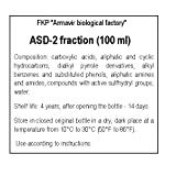ASD-2–fraction-for-INTERNAL-USE-100ml-A-Dorogov-for-treatment-of-PETS-and-ANIMALS-immunomodulator-oncology
