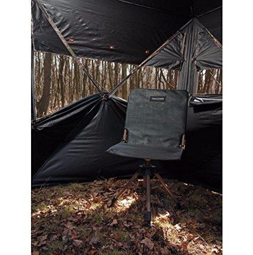 - Field & Stream Rotating Blind Chair