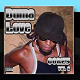 Corey Vol. 2 by Duma Love