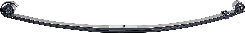 Dorman 929-222 Front Leaf Spring for Select Ford Models