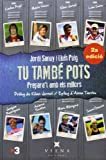 img - for Tu tamb  pots: prepara't amb els millors book / textbook / text book