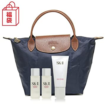detailed look 0a762 75926 Amazon | マックスファクター SK-II SK2 【セット】ロンシャン ...