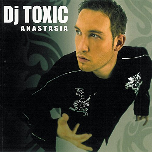Dj toxic download