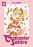 img - for Cardcaptor Sakura Omnibus, Book 3 book / textbook / text book