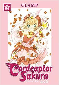 Como Descargar U Torrent Cardcaptor Sakura Omnibus Volume 3 Donde Epub