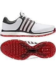 adidas Tour360 XT-SL(Wide), Zapatillas de Golf para Hombre