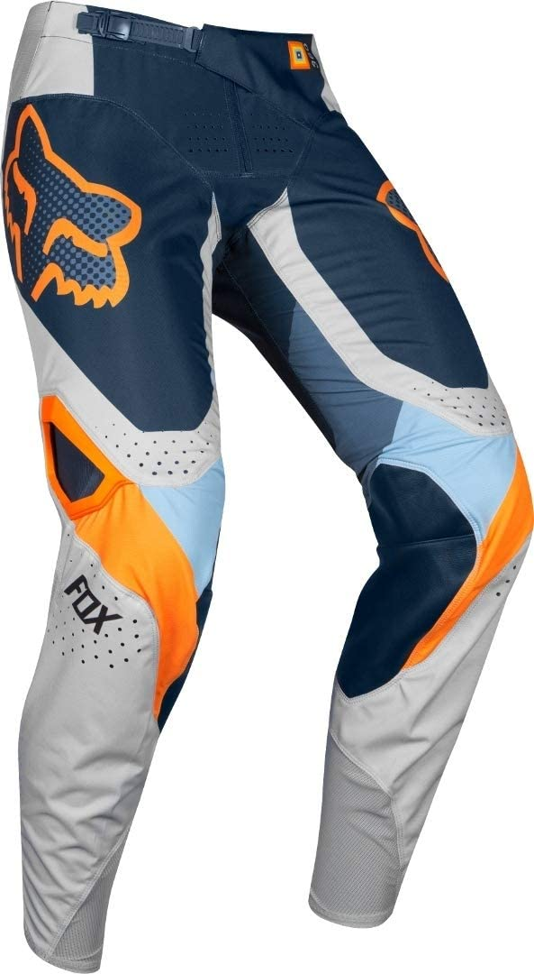 2019 Fox Racing 360 Murc Pants-Green-38