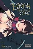 The Elder Sister-Like One, Vol. 1