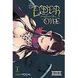 The Elder Sister-Like One, Vol. 1 (The Elder Sister-Like One, 1)