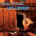 Little Frieda's Life Lessons Radio/TV Program by Meatball Fulton