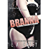 BRANNA (English Edition)
